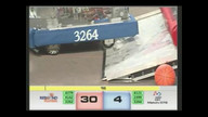 Qualification Match 72