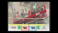 Qualification Match 73
