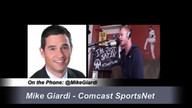 Talkin' NFL with Mike Giardi