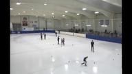 Ontario Speed Skating Championships