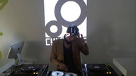 Mike Shannon and DeWalta Beatport Live