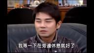 2012/3/29 牽手_87