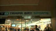 Jacksonville Sharks 3/30/12 03:43PM PST
