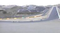 2012全日本ロードレース第1戦 JSB1000決勝