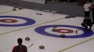 Martin vs McEwen Final Ice 2 Gm66 P4