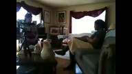 Occupy Fights Foreclosures recorded live on 4/2/12 at 1:56 PM EDT