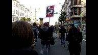 occupy SF takes the street2