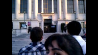 Ron Paul at UC Berkeley April 5th, 2012