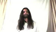 FULL MOON MEDITATION, 7 April 2012, Goa/India