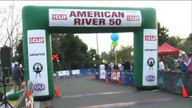 AmericanRiver50