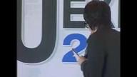 เทปบันทึกภาพงาน Uexpo 2012 วันที่ 8/04/2555 ตอนที่ 2