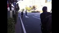 12/04/08原発いらないもん!デモ@神奈川3