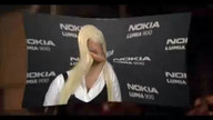 Nicki Minaj talks Roman Reloaded