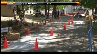 2012 Great Moonbuggy Race Part 3