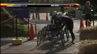 2012 Great Moonbuggy Race Part 7