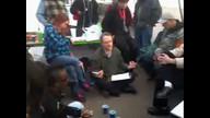 OccupyClevelandCam1