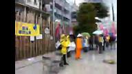IWJ_TOKYO3 4/13/12 09:41PM PST
