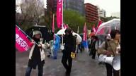 IWJ_TOKYO3 は録画されました12/04/14 15:28 JST