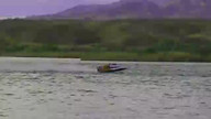BLUE WATER SPRING CLASSIC RACE SATURDAY 4-14-12 PART 3
