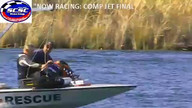 SUNDAY BLUE WATER SPRING CLASSIC BOAT RACE PART 3 4/15/12
