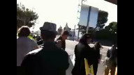 OccupyFreedomLA recorded live on 4/17/12 at 4:02 PM PDT
