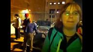 #OccupySkidRow