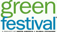 Green Festival Producer and Sierra Club Publicist