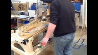 benheck shop recorded live on 4/22/12 at 2:34 PM CDT