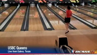 United States Bowling Congress Live Event