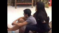 PBB Teen Part2