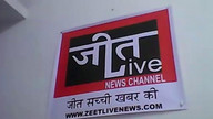 ZEET LIVE NEWS CHANNEL