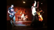 pbandJEL recorded live on 4/28/12 at 8:01 PM CDT
