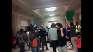 Occupy Rahm&#039;s Office