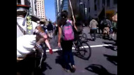 More Anti-Capitalist march #OO #M1GS