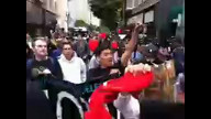 OccupyFreedomLA 5/1/12 03:28PM PST