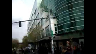 #M1GS #occupySeattle #FTP