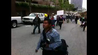OccupyFreedomLA 5/1/12 04:11PM PST