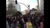OaktownLive: May Day 2012 pt 6
