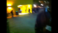#M1GS after hours