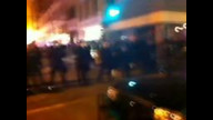 #M1GS - Oakland Mayday General Strike recorded live on 5/1/12 at 8:41 PM PDT