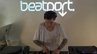 Sigha Beatport Live