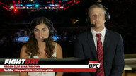 UFC on Fox 3