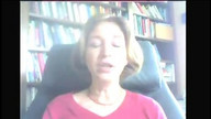 Part 2 NATO in 2012: A Webchat with Dr. Anne-Marie Slaughter [PART 2 of 2]