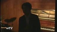 中村 真 Piano Night@Bar ChiC Jazz Live!
