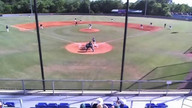 TCCAA Region 7 Baseball Tournament 2012