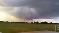 Storm Chasing with Jacob Wycoff
