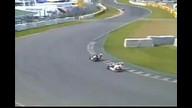 2012全日本ロード第3戦 JSB1000 決勝レース(30Laps)