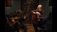 World Guitar with Pierre Bensusan