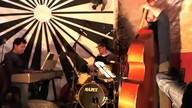 Trio Jabou II