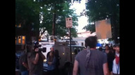 occupymusician recorded live on 5/17/12 at 8:11 PM CDT